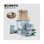 塑料薄膜制造机械 吹膜机 农业地膜